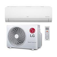 Настенный кондиционер LG MegaPlus Inverter P09SP2