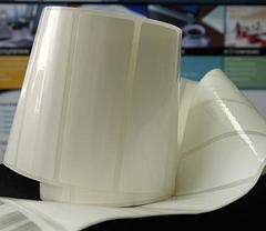 Клейкое вещество (скотч, наклейки, фильтры, строительный клей), фото 2
