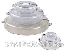Набор стандартных блокираторов вентилей и задвижек