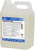 230-5 Multipower FLOOR универсальный концентрат для мытья полов 5л  PROSEPT
