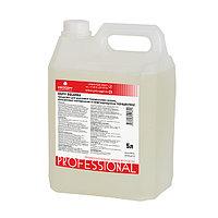 Duty Belizna средство для комплексного мытья и отбелевания с дезинфицирующим эффектом 5 л