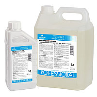 Multipower FLOOR универсальный концентрат для мытья полов 5л. PROSEPT