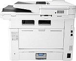 HP W1A28A МФУ лазерное монохромное LaserJet Pro M428dw (А4), фото 3