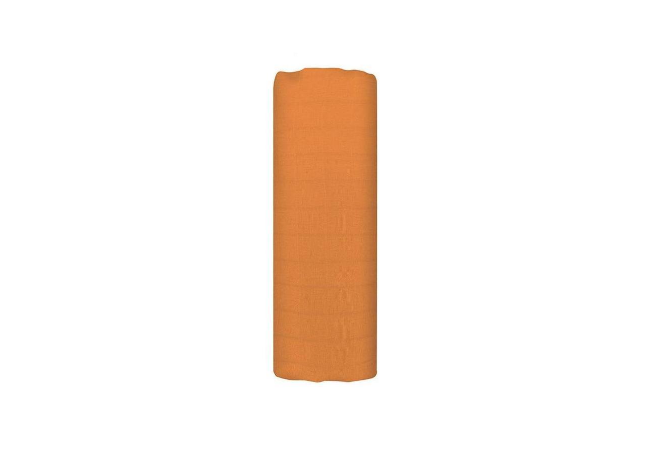 Муслиновая пеленка  DESERT SUN 120*120 см