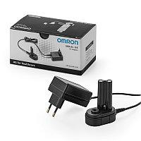 Адаптер сетевой для небулайзера OMRON MicroAir U100