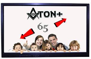 Интерактивная панель Board - D 65