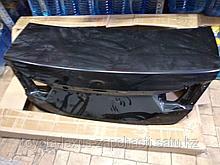 Крышка багажника Toyota Camry 50/55