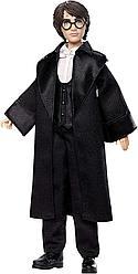 """Кукла """"Harry Potter"""" Гарри Поттер в парадной мантии для Святочного бала"""