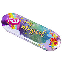 Набор детской косметики для лица Pop Girls 3800151 в пенале мал. Stay Magical.