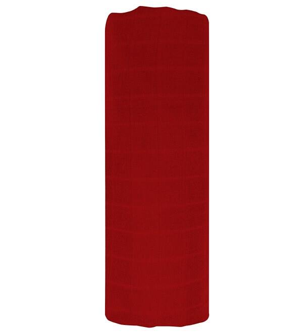 Муслиновая пеленка  MARSALA 120*120 см