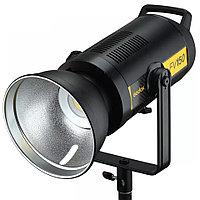 Godox FV150 осветитель студийный с функцией вспышки, фото 1