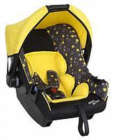 Удерживающее устройство для детей «Siger» серия Disney baby, Эгида,