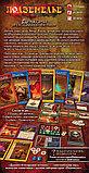 Настольная игра ПОДЗЕМЕЛЬЕ: ДРАКОНЫ БЕСПОЩАДНОЙ ПУСТЫНИ, фото 4