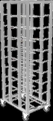Тележки, шпильки