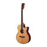 Акустическая гитара Adagio MDF-4032, фото 2