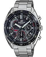 Наручные часы Casio Edifice EFR-570DB-1A