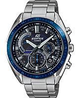 Наручные часы Casio Edifice EFR-570DB-1B, фото 1