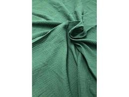 Муслиновая пеленка MANGROVE GREEN 70*70 см