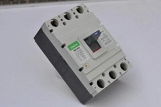 Установочные авт. выкл. TMS1