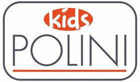 Polini kids