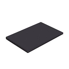 Ноутбук Xiaomi Mi Notebook, фото 2