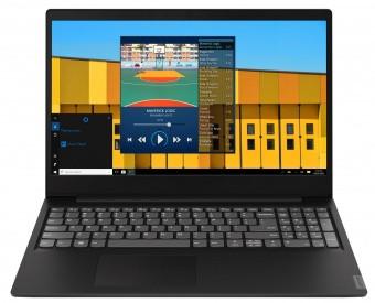 Ноутбук Lenovo S145-15AST