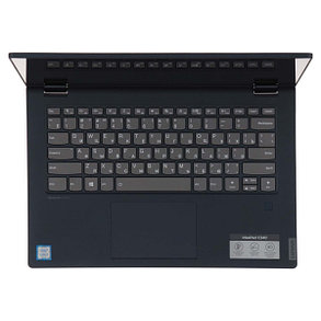 Ноутбук Lenovo C340-14IWL, фото 2