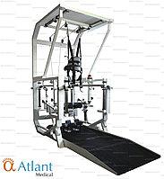 Система для локомоторной терапии «СЛТ»