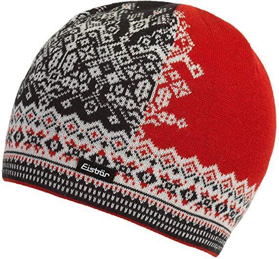 Eisbar  шапка Darcie