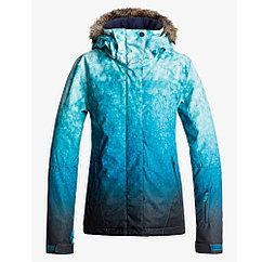 Roxy  куртка женская сноубордическая Jet Ski SE