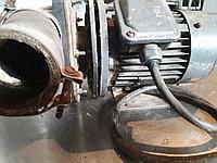 Движок для посудомоечной машины СССР, промышленная, б/у, фото 1
