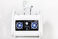 Аппарат газожидкостного пилинга AV-1100