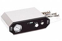 Аппарат алмазной микродермабразии Т-06