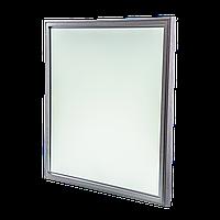 Накладной потолочный светодиодный светильник SkatLED LOD-40n