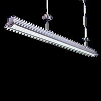 Подвесной светильник SkatLED SDT-012