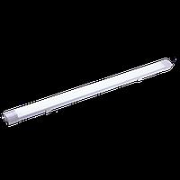 Накладной потолочный светильники SkatLED LN-1240