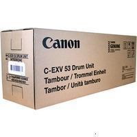 Canon 0475C002 Барабан C-EXV53 лазерный черный
