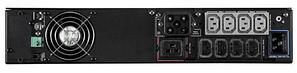 ИБП Eaton 5PX2200IRTN 2200VA/ 1980W Line-interactive, фото 2