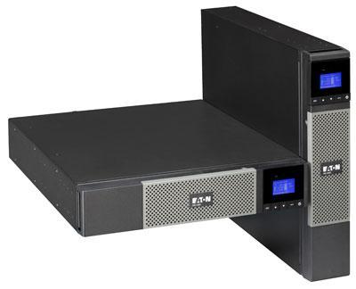 ИБП Eaton 5PX2200IRTN 2200VA/ 1980W Line-interactive