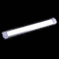 Накладной потолочный светильники SimpLED SSP-600
