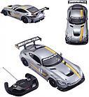 Радиоуправляемая Машинка Rastar Mercedes-Benz. Люкс качество. Подарок., фото 5