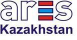 "ТОО ""ARES Kаzakhstаn"""