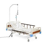 Кровать медицинская функциональная с электроприводом Армед RS301