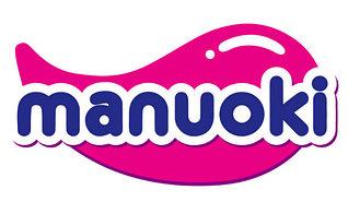 Manuoki (Мануоки)