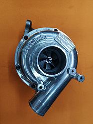 Турбина 8973628390 RHF55 для экскаватора Hitachi ZX200-3, ZX240-3, ZX270-3