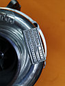 Турбина 8973628390 RHF55 для экскаватора Hitachi ZX200-3, ZX240-3, ZX270-3, фото 8