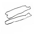 Прокладка клапанной крышки гбц Porsche Cayenne 955 4,5  03-06  Правая / Левая, фото 3