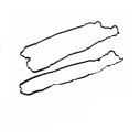 Прокладка клапанной крышки гбц Porsche Cayenne 957 4,8  07-09  Правая / Левая, фото 2