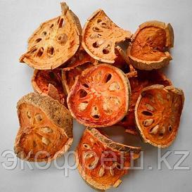 Чай Матум (Matum, Bael fruit tea) 100 гр.