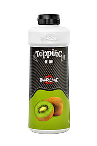 Топпинг Киви, Barline, 1 кг